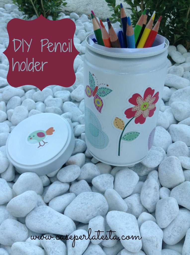 Diy_pencil_holder