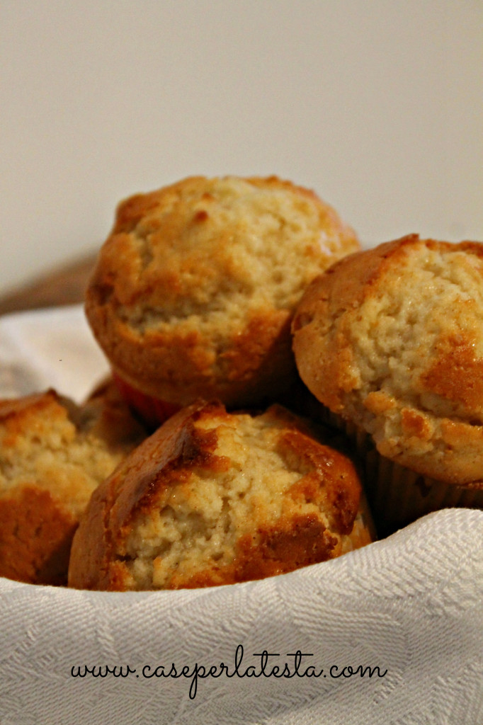 muffin alle mele_2