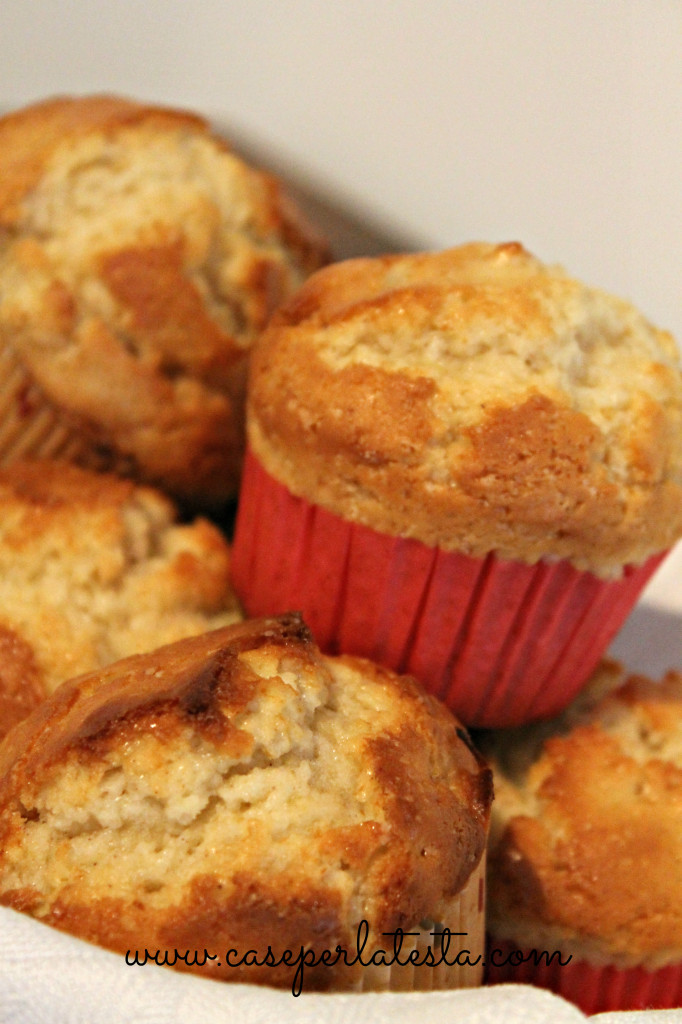 muffin alle mele_3