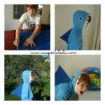 Costume_squalo_fase_3