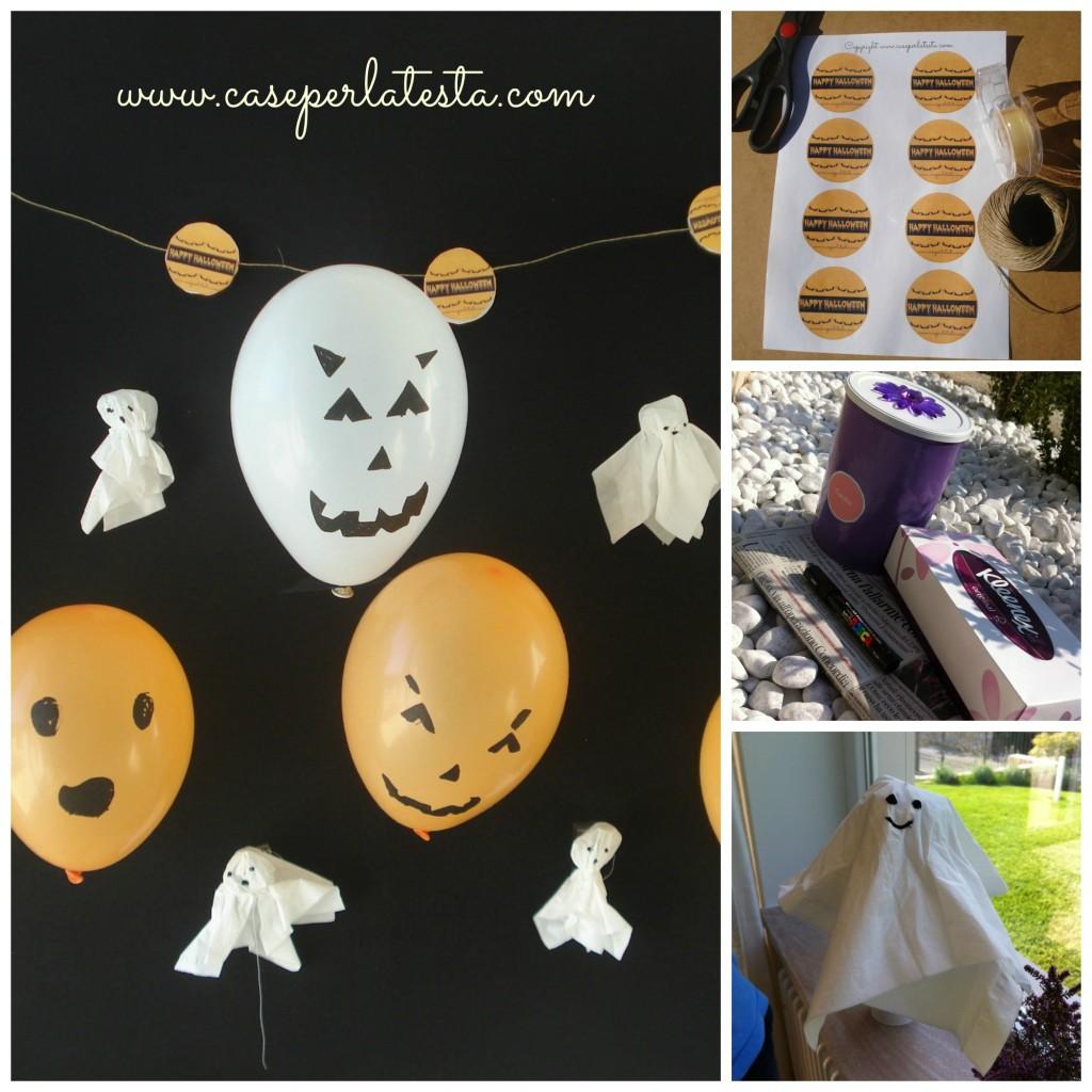 #halloween decoration DIY