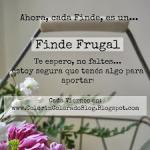 FindeFrugal