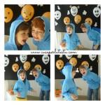 Francy_Fede_Halloween
