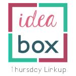 IdeaBox_button-300x300