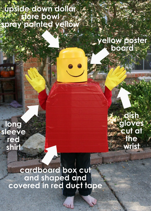 Lego-Man-Make-this-without-breaking-the-bank-T-Kids-Halloween-Costumes