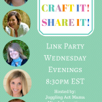 Link-PartyWednesday-Evenings8-30pm-EST-682x1024