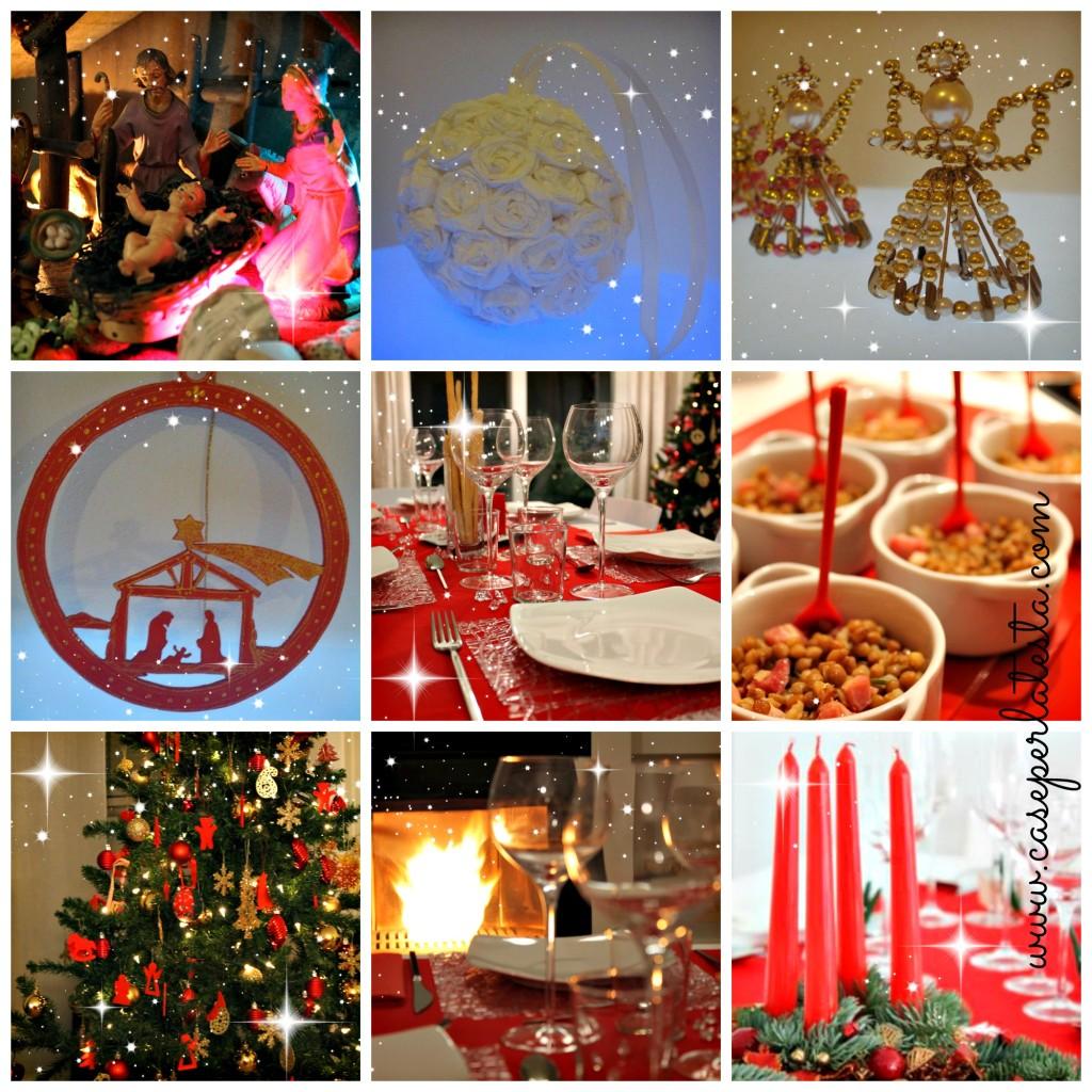 Natale fai da te_decori