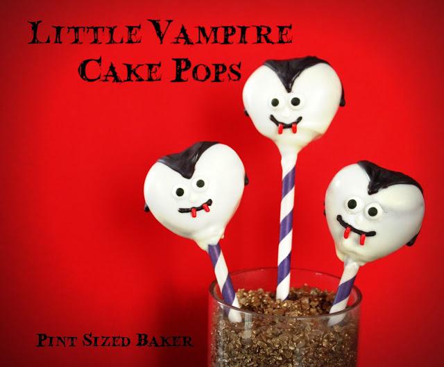 PS Little Dracula Cake pop (30)