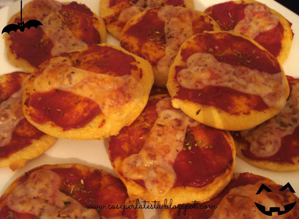 Pizzette_Halloween
