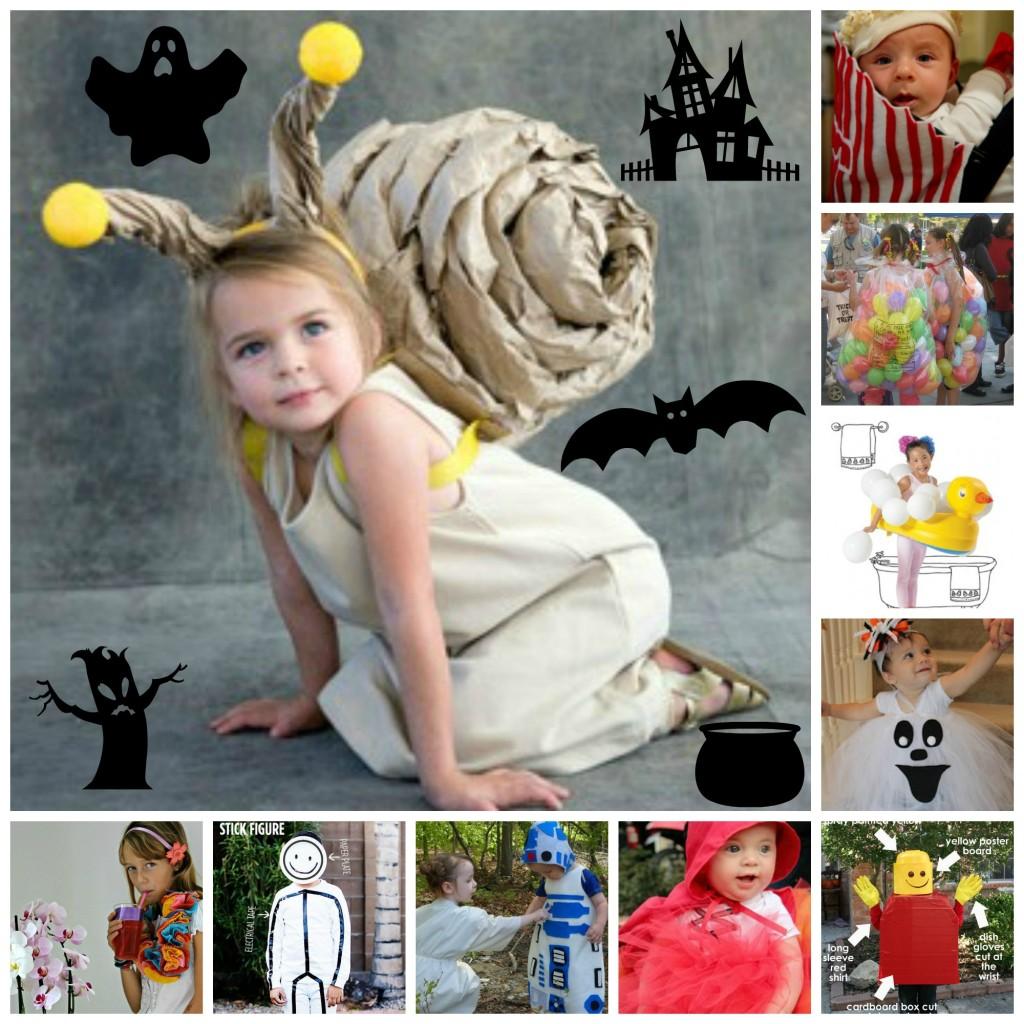 Top_10_costumi_halloween_2