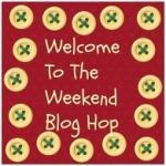 Welcometotheweekend