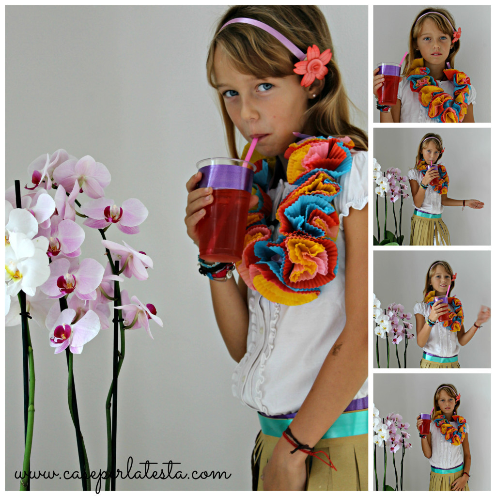 costume-halloween-havaiana-fai-da-te_3-1024x1024