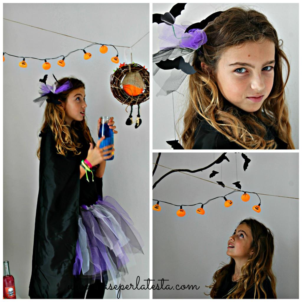 costume halloween strega fai da te_2