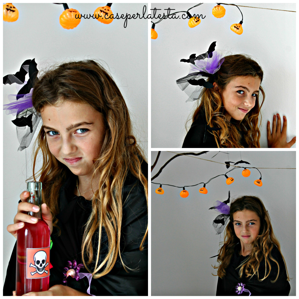 costume halloween strega fai da te_3
