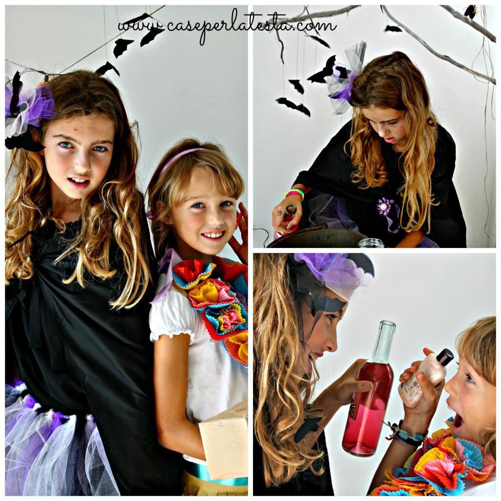 costume halloween strega fai da te_4