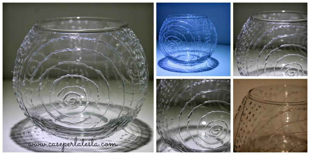 decorare vaso con colla a caldo_2