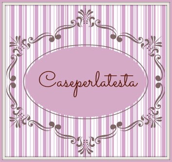 Caseperlatesta