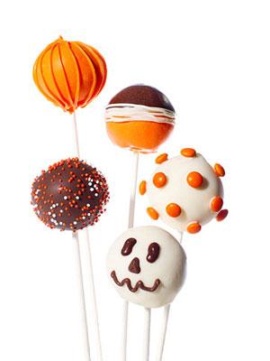 Halloween_cake_pops
