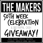 the-makers-50-week-celebration-and-giveaway