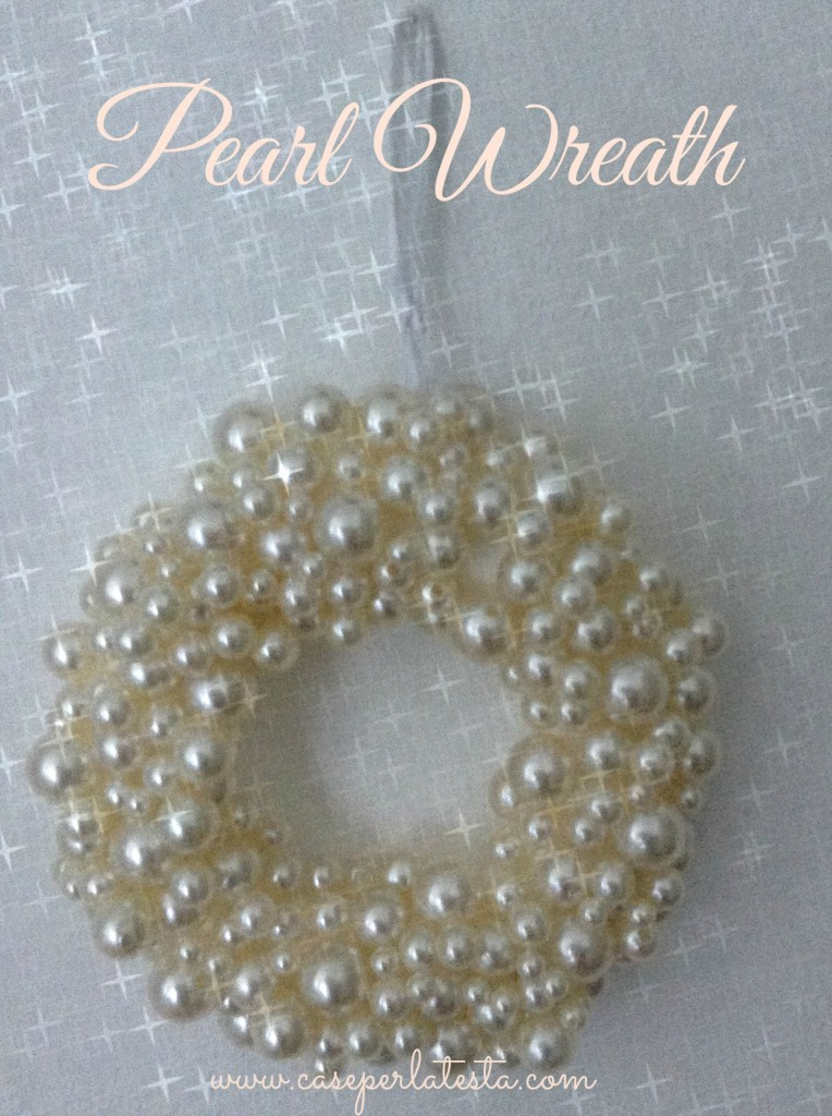 Pearl_wreath_diy