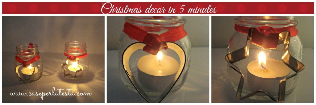 Christmas_decor_in_five_minutes
