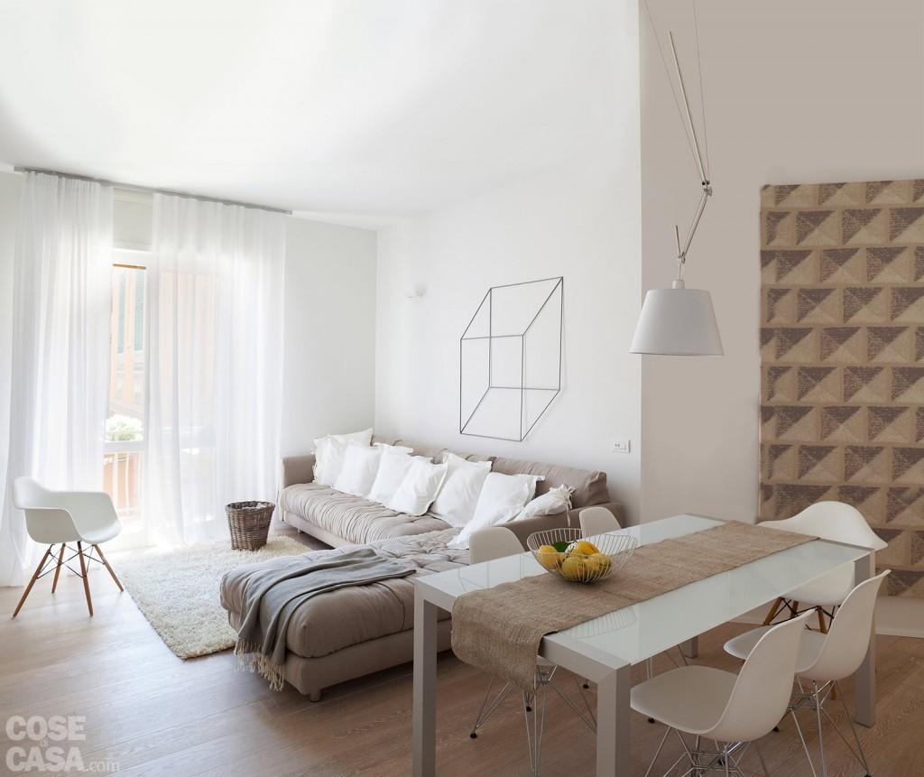 Casa_toni_chiari
