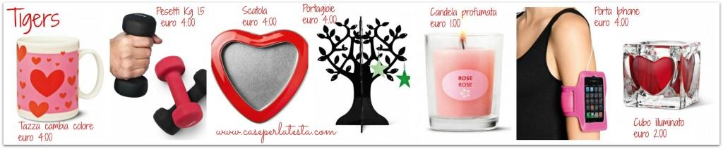 Valentine_low_cost_ideas