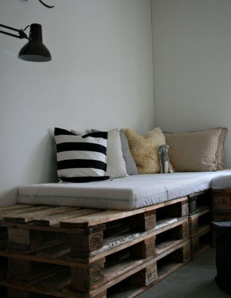pallets_daybed
