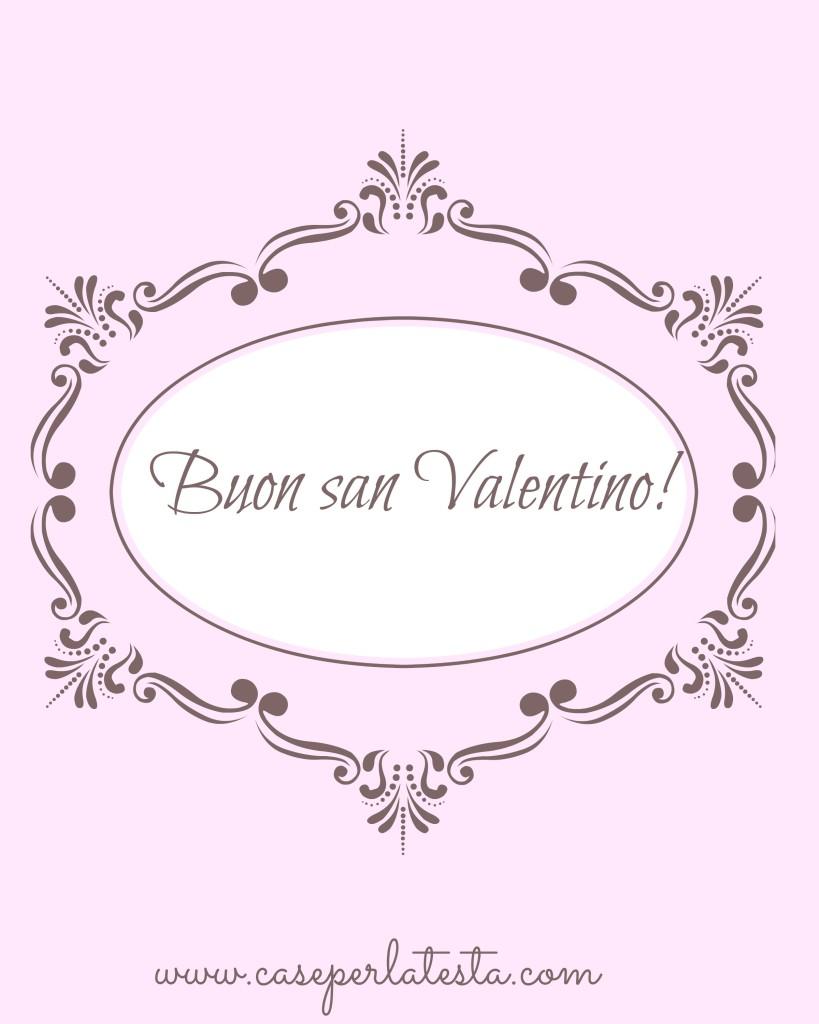 biglietto san valentino2