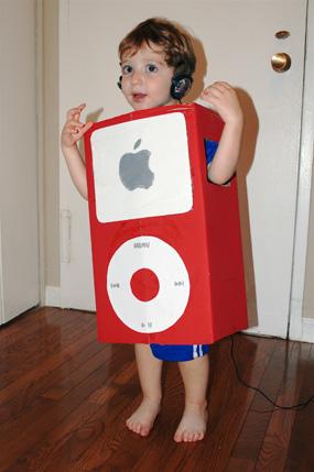 iPod_costume