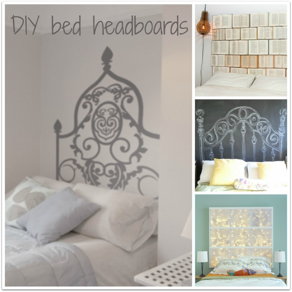 Diy_Bed_headboard
