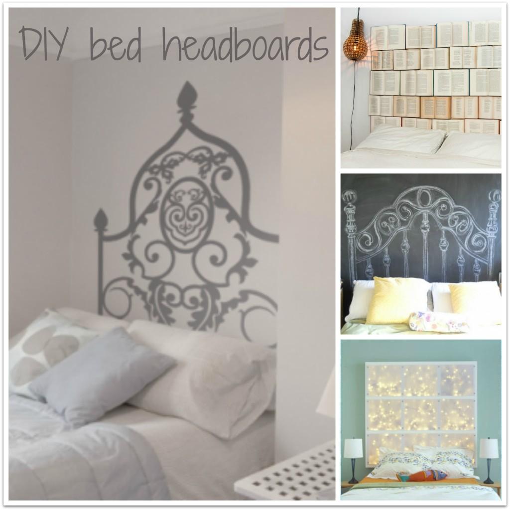 Diy_Bed_headboard