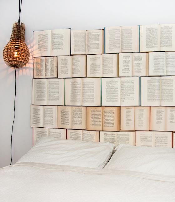 book_headboard