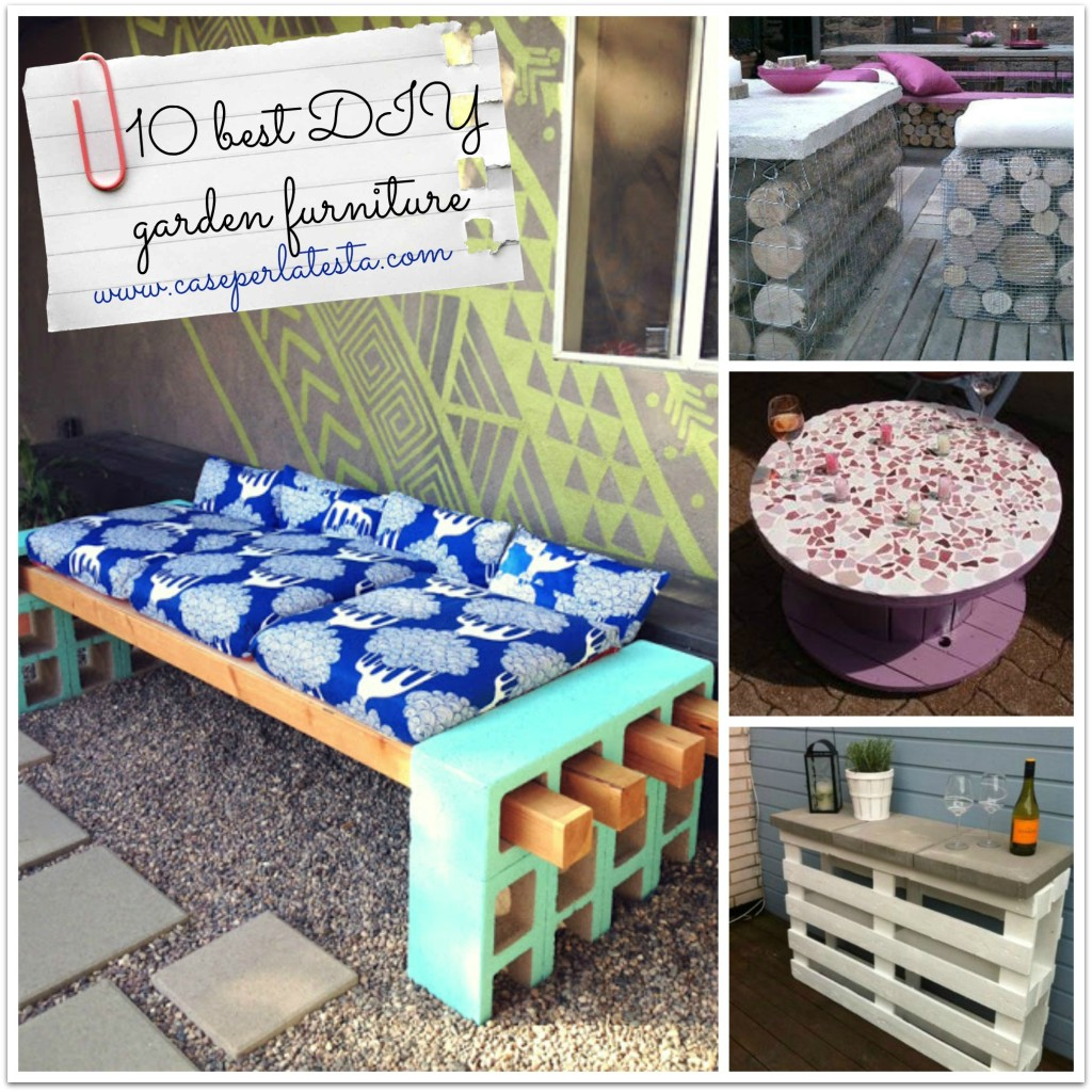 10_best_diy_garden_furniture