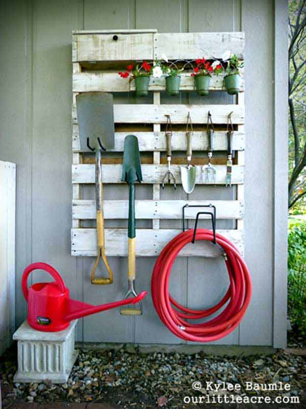 DIY-Gardening-Projects