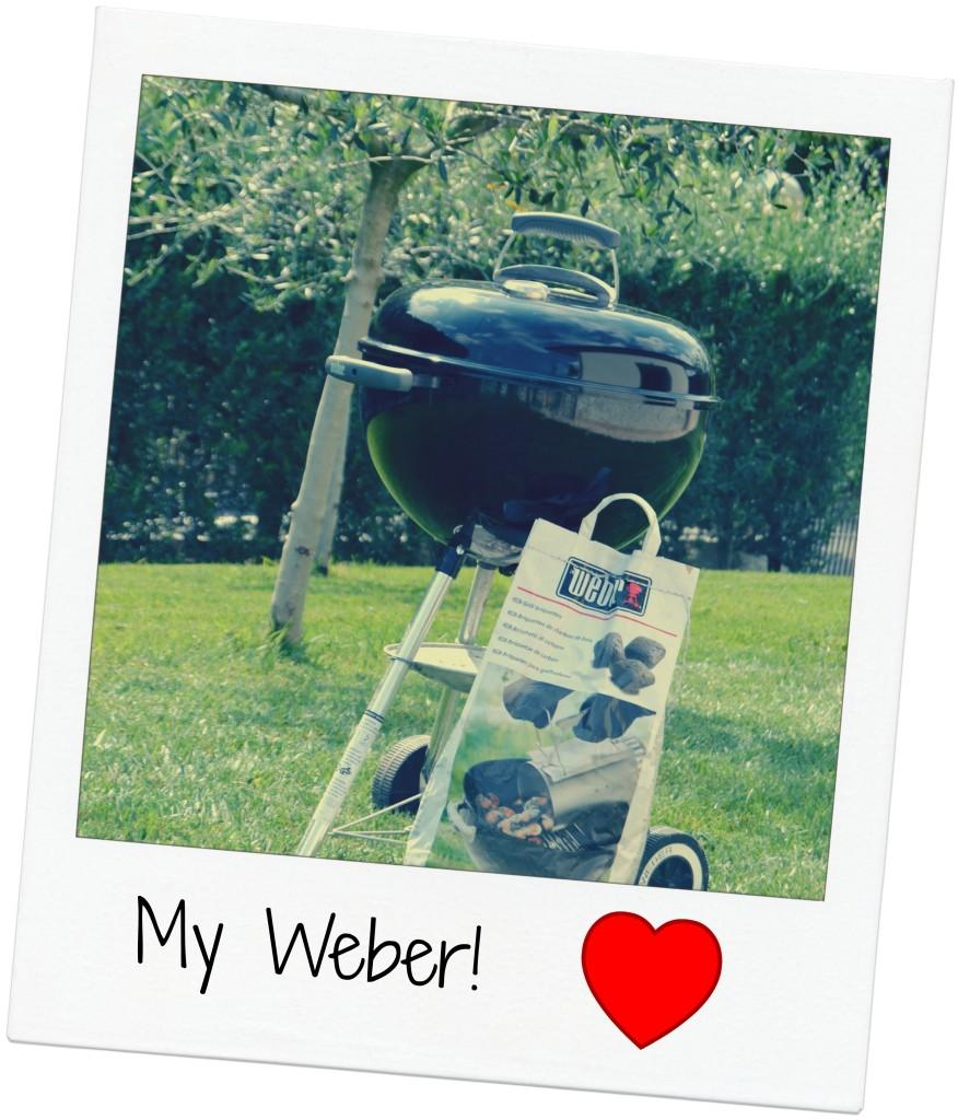 Weber_bbq