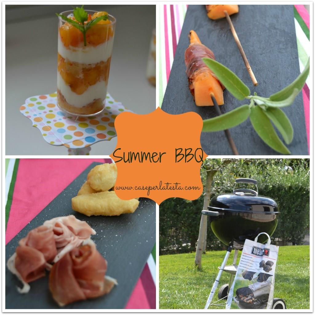 summer_bbq