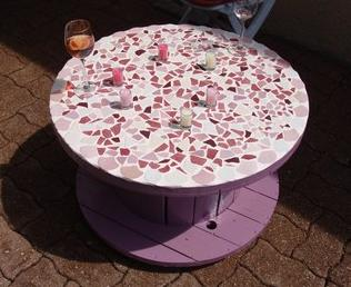 diy_garden_table