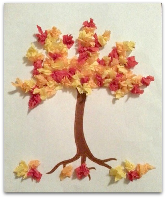 #fall_crafts_for_kids