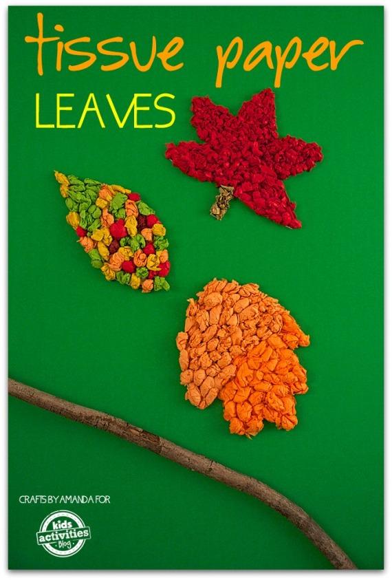 #fall#activity