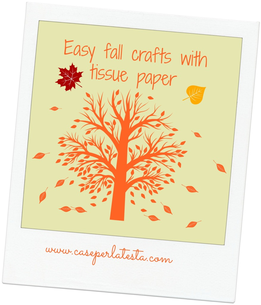 #fallcrafts#kids