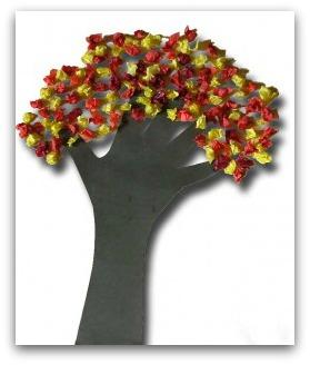 hand-tissue-tree-251x300