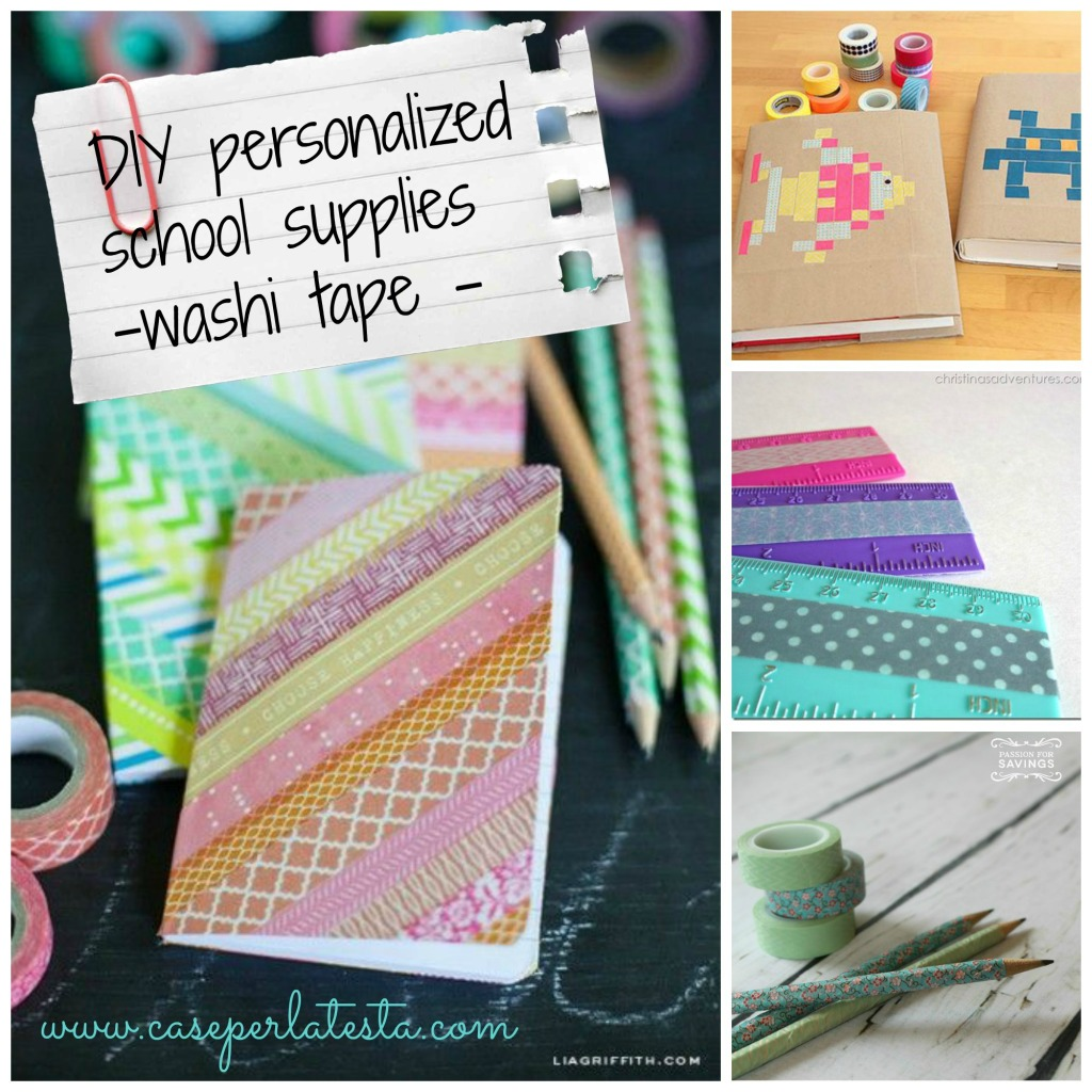 #personalized#school#supplies_2
