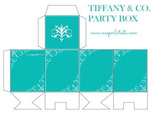 tiffany's_pary_box_printable