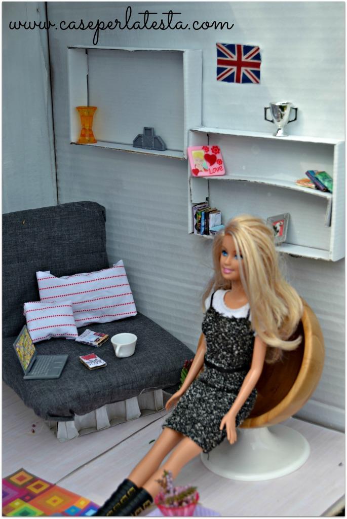 Barbie_house_DIY_low_cost