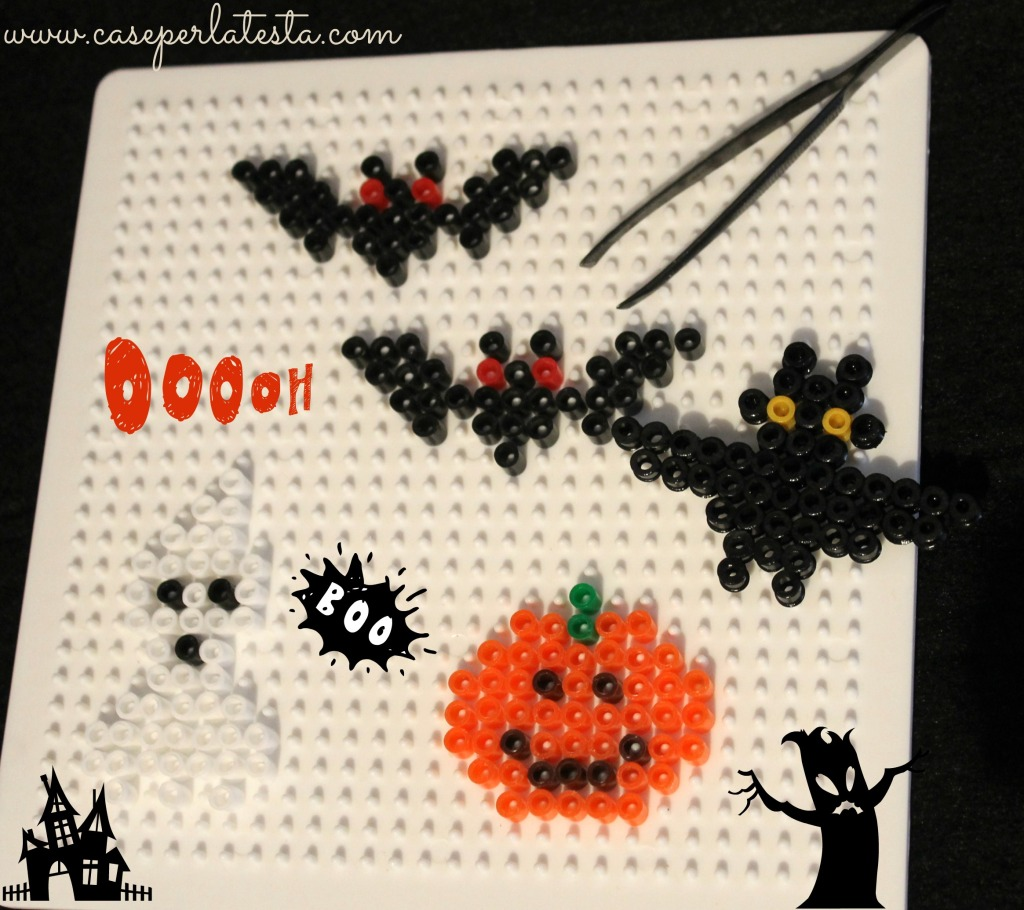 #DIY#Halloween#magnets