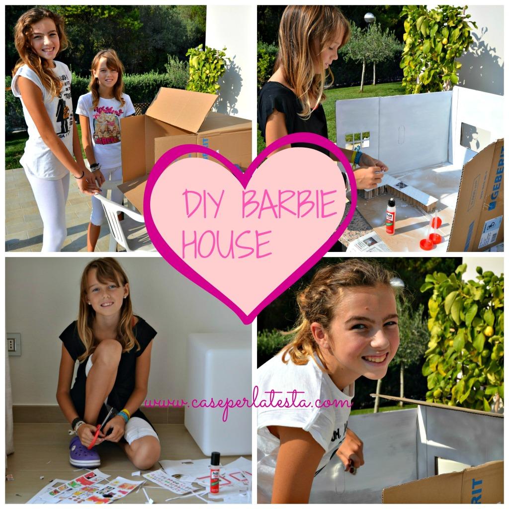 DIY_Barbie_house_3
