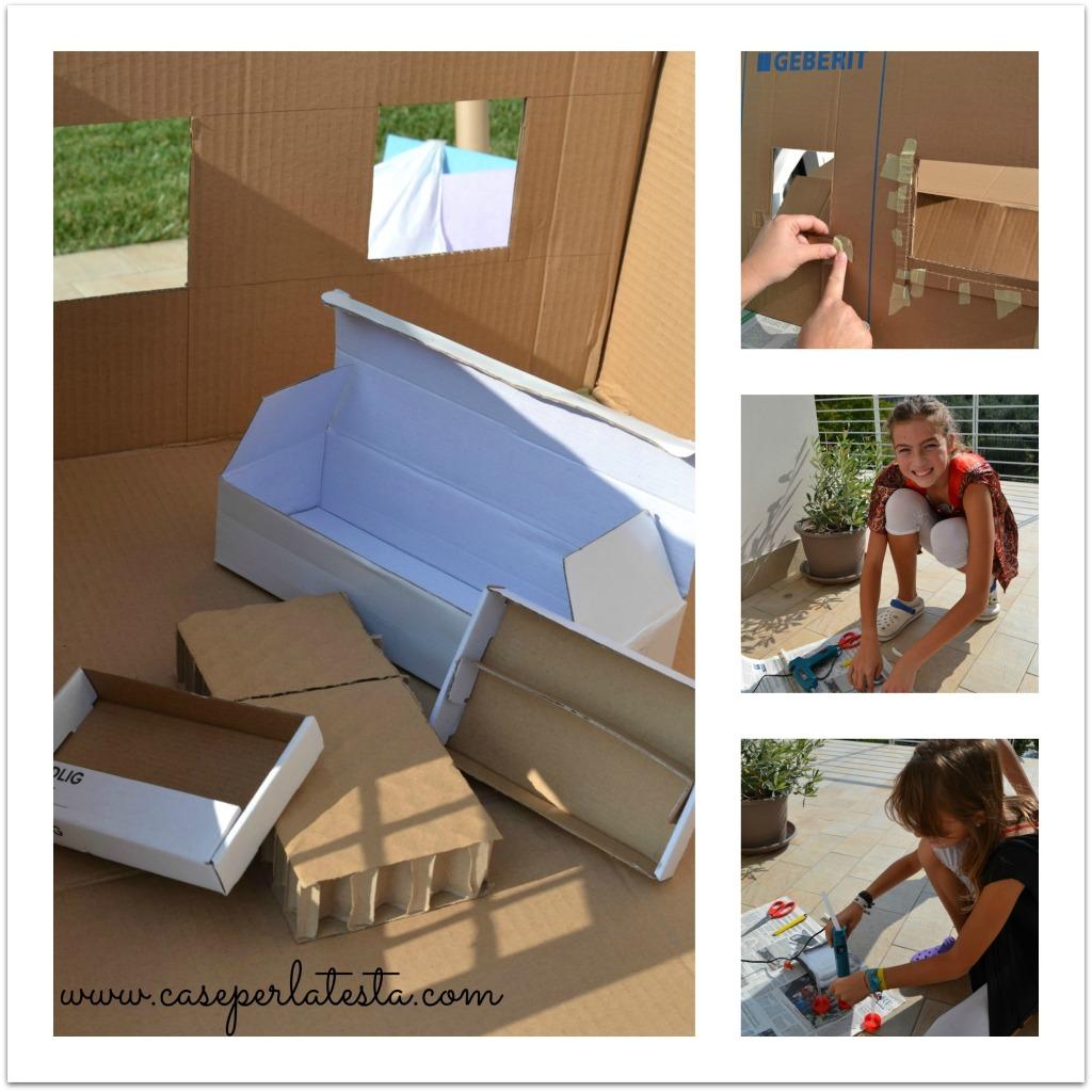 DIY_barbie_house_low_cost_2