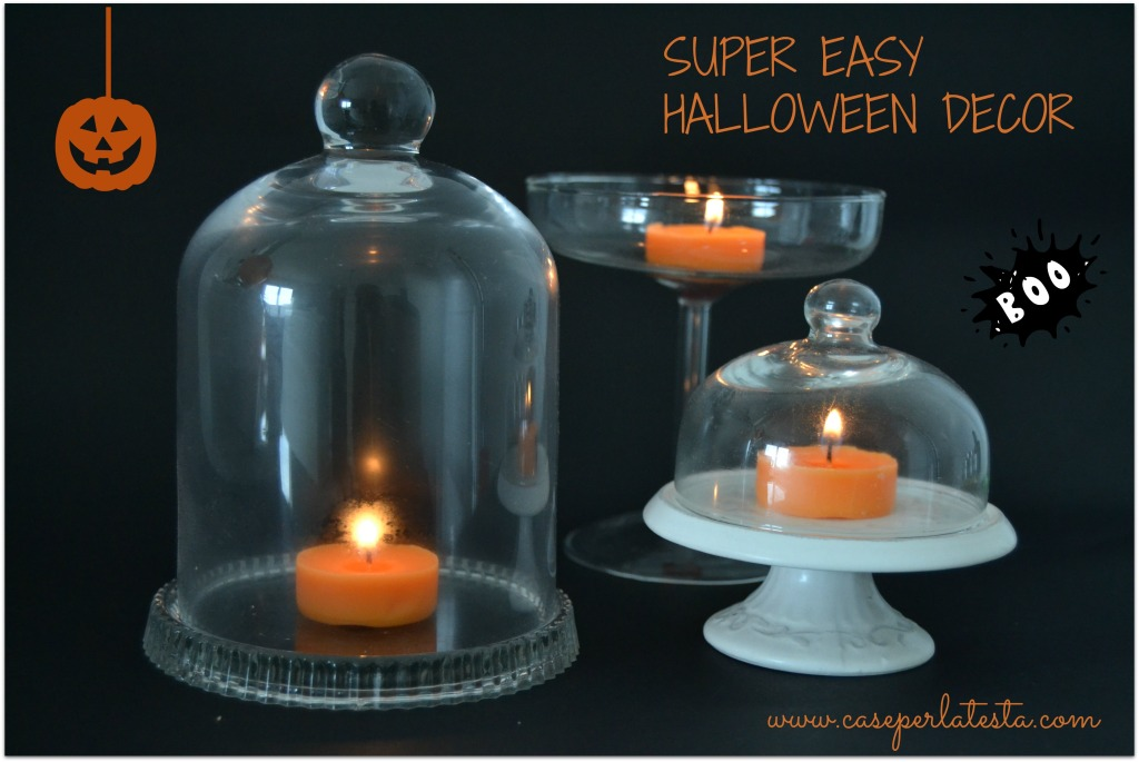 #EASY#HALLOWEEN#DECR#LOW#COST