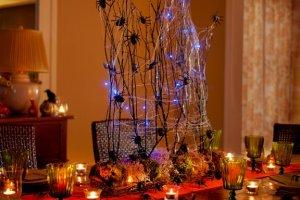 Halloween-table-decoration-5
